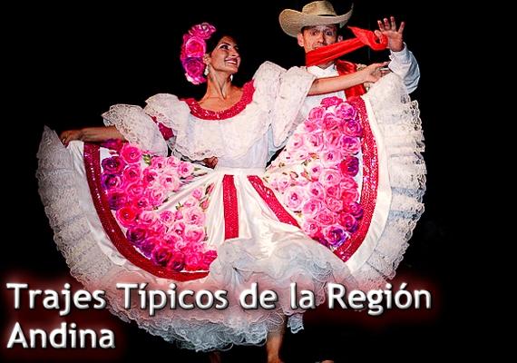 Vestido De Sanjuanero 1000 Images About Danzas On